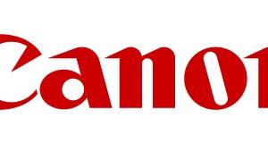 Canon zet 18-jarige sponsorrelatie met de World Press Photo Foundation voort