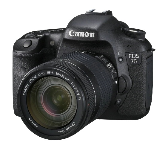 canon-eos-7d-ef-s-18-135-is