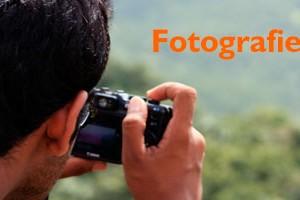 Wordt een betere fotograaf