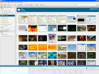 Download: sony imaging edge software suite pixelmania. Nl.