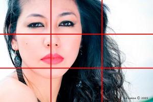 Portretfotografie: 8 tips om betere portretten te maken