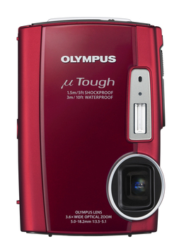 Mju_Tough-3000_Oxide_Red_front_vertical_rdax_253x355