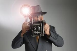 6 Tips om beter binnen foto's te maken