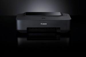 Canon PIXMA iP2700 – betaalbare fotolabkwaliteit