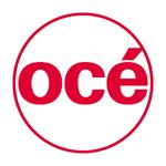 Canon start verkoop Océ-printers