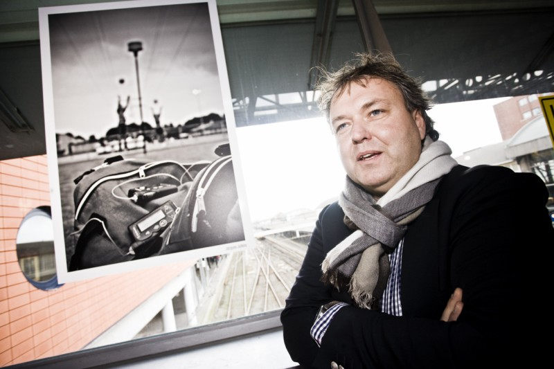 Jacques Jullens Diabetes Fotowedstrijd Fotograaf Frank Groeliken [1600×1200]
