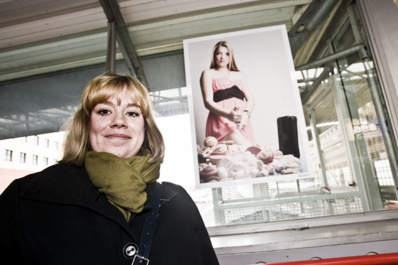 Nancy Boeren Diabetes Fotowedstrijd Fotograaf Frank Groeliken [1600×1200]