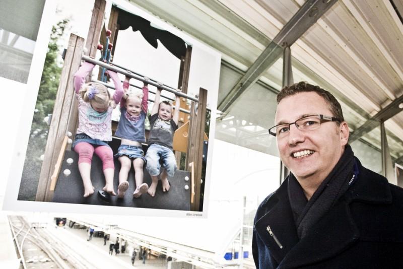 Willem Cornelissen Diabetes Fotowedstrijd Fotograaf Frank Groeliken [1600×1200]