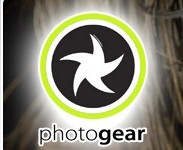 Photofacts lanceert fotografie apparatuur website Photogear