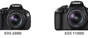 Kies uw eigen fotografische avontuur – Canon breidt wereldberoemde EOS systeem uit