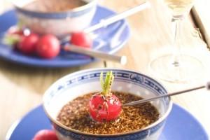 Studio Keistad lanceert Cook & Foodshoots naar Marrakech