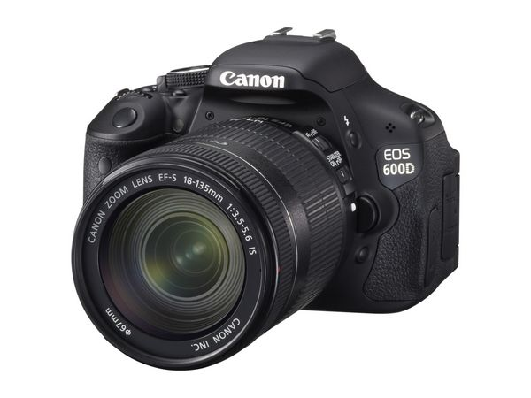 image_EOS 600D FSL w EF-S 18-135mm IS_tcm16-816278