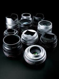 HD_Lens_Family_LR