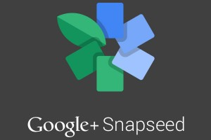Google integreert Snapseed in Google+