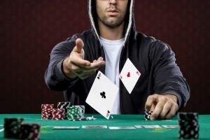 [advertorial] Legendarische fotomomenten uit de pokerwereld
